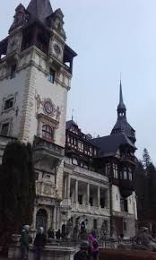 Barnes And Castle Official Website Peles Castle Sinaia Romania Top Tips Before You Go With