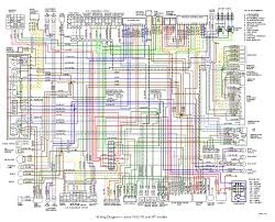 1983 peterbilt wiring diagram wiring diagrams