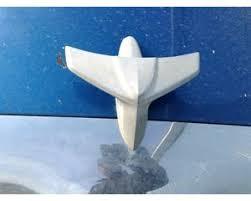 ornament for a peterbilt for sale spencer ia 24459426