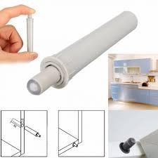 3m cabinet door bumpers cabinet magnets home depot kraftmaid door