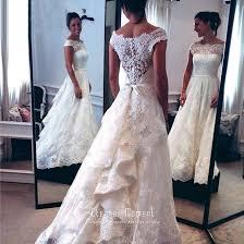 western wedding dresses western wedding dresses for 17 plus size wedding dresses