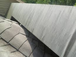 Queen City Awning Awning Archives Roof To Curb Ugly Shingle Dirty And Stained