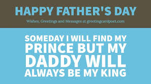 happy fathers day wishes and quotes for your number one