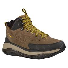 Most Comfortable Mens Boots The Best Hiking Boots For Men And Women U2013 2017 Guide