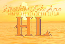 Comfort Inn Houghton Lake Houghton Lake Area Lodging