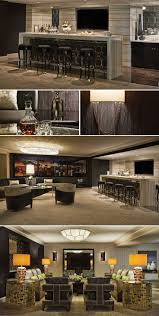 97 best pretty vegas hotel suites images on pinterest hotel