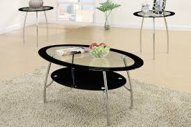 glass coffee table set steal a sofa furniture outlet los