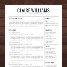 resume templates free download for mac simple creative professional resume templates free download easy