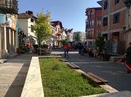 small town bulgaria srikanth sastry