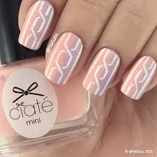 136 best yagala images on pinterest nails magazine nail art