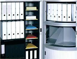 trieur papier bureau trieur papier bureau beau bureau metal 7 bureau of indian affairs