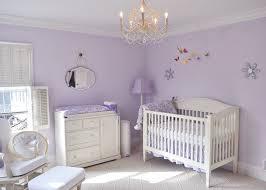 Migi Blossom Crib Bedding Migi Lilac Blossom Crib Bedding Baby And Accessories