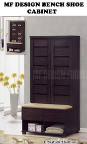 Mf Design Furniture Mf Design Bench Shoe Cabinet Kabin End 8 26 2016 12 15 Am