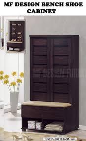 Mf Design Furniture Mf Design Bench Shoe Cabinet Kabin End 8 26 2016 12 15 Am