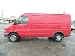 dodge sprinter red gallery moibibiki 1