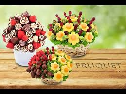 fruit bouque fruit bouquet crafter arranger in mumbai india fruquet