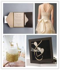 faire part mariage original pas cher faire part de mariages mariage pas cher idee image 701571 on