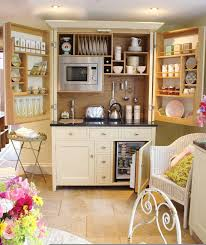 Portable Pantry Cabinet Kitchen Cabinets Portable Medium Size Of Kitchen Pantry Pantry