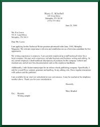 forwarding letter cover letter outline whitneyport daily