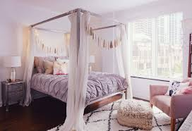 Pink And Gold Bedroom Decor by Lavender And Gold Bedroom