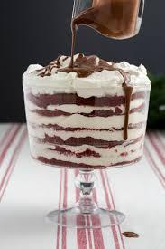 tiramisu recipe tyler florence best 25 best trifle recipe ideas on pinterest recipe for trifle