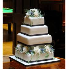 wedding cake glasgow classic wedding cakes vintage and retro wedding cake designs