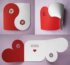 card invitation design ideas diwali greeting cards diwali