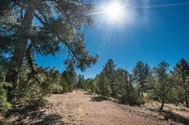37 a treehouse road santa fe property listing mls 201704189