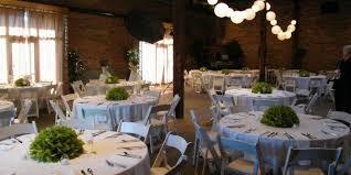 wedding venues in augusta ga enterprise mill events weddings get prices for wedding venues in ga