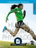 Human Anatomy And Physiology Marieb 5th Edition Solutions Manual Human Anatomy U0026 Physiology Laboratory Manual