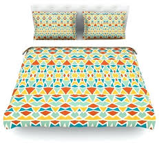 Red And Yellow Duvet Covers Tribal Duvet Covers Tribal Duvet Covers Uk Tribal Duvet Cover