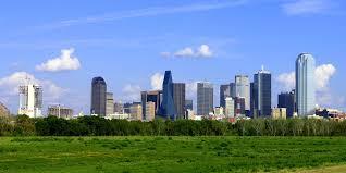 Texas where to travel in september images File dallas texas skyline 2005 jpg wikimedia commons jpg