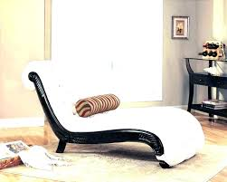 large chaise lounge sofa comfy chaise lounge large size of bedroom chaise lounge chaise