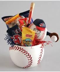 baseball gift basket baseball gift basket baseball gift basket gift and basket ideas