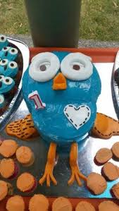 Giggle And Hoot Decorations Giggle And Hoot Jpg 750 544 Declan Birthday Pinterest