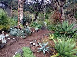 Berkeley Botanical Gardens Free Wednesday Uc Berkeley Botanical Garden Funcheap