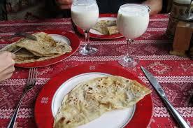 cuisine azerbaidjan taste of azerbaijan cuisine tour with snacks and dinner