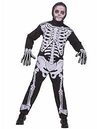 karate kid skeleton costume kids skeleton costumes for boys for sale funtober