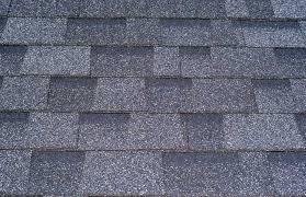 asphalt roofing repair u0026 installation great lakes construction