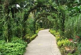 picture of entrance backyard garden ideas 12 inspiring garden