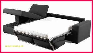 canapé lit qualité canapé lit futon inspirant résultat supérieur canapé convertible