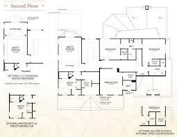 new home floor plans hillsborough nj home designs hillsborough nj