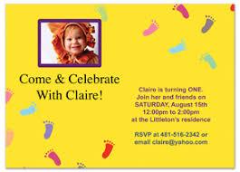birthday invitation message u2013 gangcraft net