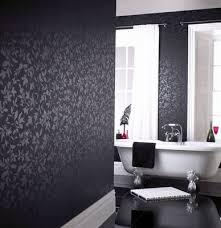 bathroom wallpaper designs bathroom wallpaper bentyl us bentyl us