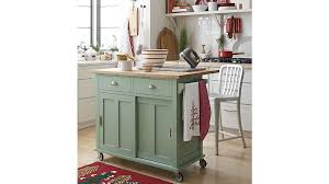 small kitchen islands for sale kitchen island 36 x 24 interior design