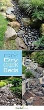 15 best dry river beds images on pinterest landscaping