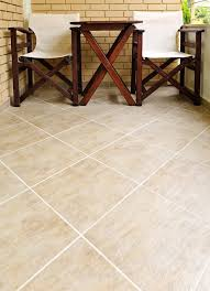 Exterior Tiles For Patios Outdoor Tiles Have What You Need The Garden And Patio Home Guide
