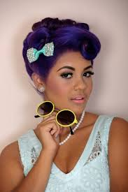 50 theme costumes hairdos 11 best costume hairstyles images on pinterest hair dos vintage