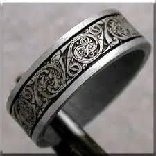 celtic rings best 25 celtic rings ideas on celtic wedding rings