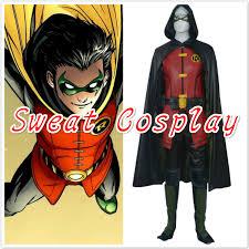 100 batman robin halloween costume 65 running costumes